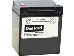 CHAMBERLAIN 4228 Replacement Battery for Garage Access Systems