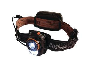 BUSHNELL 10H150 150-Lumen Rubicon(R) Headlamp
