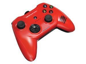 MADCATZ MCB312630A13/04/1 C.T.R.L.i(TM) Mobile Gamepad (Red)
