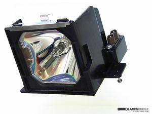 CANON LV-LP17 / 9015A001AA Projector Replacement Lamp