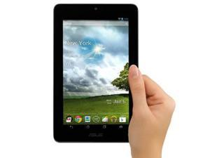 ASUS MeMO Pad ME172V-A1-GR 7.0-Inch 16 GB Tablet (Grey)