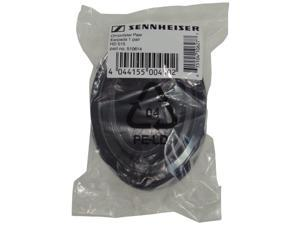 Genuine Replacement Ear Pads Cushions for SENNHEISER HD515 Headphones