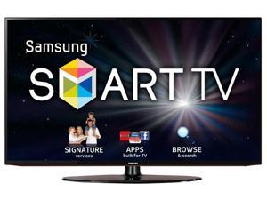 "Samsung UN40EH5300 40"" 1080p LED Full HDTV Smart TV Built in WiFI"