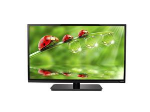 "Vizio39"" 1080p 60Hz LED HDTV, E390-A1"