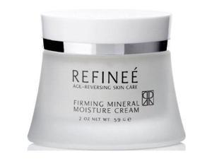 Refinee Firming Mineral Moisture Cream 2 oz.