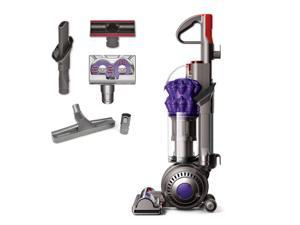 Dyson Animal DC50 Dyson Vacuum Cleaner Plus FREE Hard Floor Tool Attachment