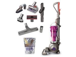 Dyson Animal Complete DC41 Dyson Vacuum Plus FREE Hard Floor Tool Attachment