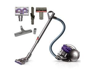 Dyson Animal DC47 Dyson Vacuum Cleaner Plus FREE Hard Floor Tool Attachment
