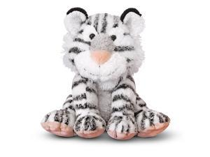 Melissa and Doug 7600 Sebastian White Tiger