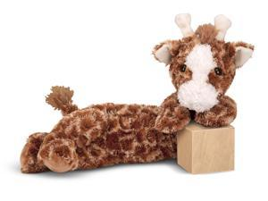Melissa and Doug 7457 Longfellow Giraffe