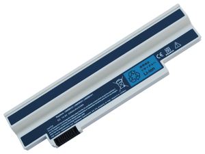Superb Choice® 3-cell ACER aspire one 532h-21r Laptop Battery