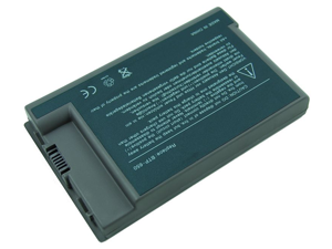 Superb Choice® 8-cell ACER BT.T2303.001 Laptop Battery