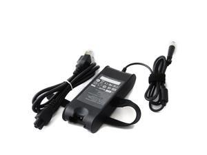 Superb Choice® 90W Dell 310-7712 330-4113 9T215 CM889 DA90PE1-00 DA90PS0-00 DF266 FA90PE1-00 Laptop AC Adapter
