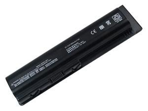 Superb Choice® 9-cell HP COMPAQ Presario Cq40-616Au Laptop Battery