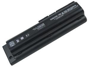 Superb Choice® 12-cell HP Pavillion Dv5-1015Eb Laptop Battery