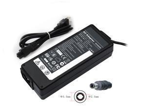Superb Choice® 72W IBM Thinkpad i-1482 Laptop AC Adapter