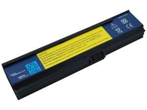 Superb Choice® 6-cell ACER Aspire 5050-3785 Laptop Battery