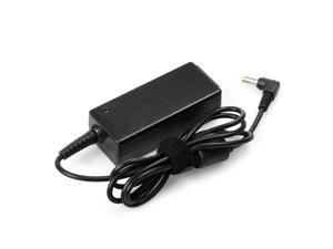 Superb Choice® 40W Acer Aspire V5 Chromebook C710 Iconia W500 Tablet Acer TravelMate B113 TMB113 Laptop AC Adapter