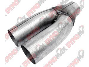 Exhaust Pipe Dynomax 88030