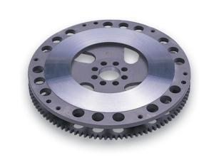 Exedy Racing Clutch HF01 Lightweight Racing Flywheel