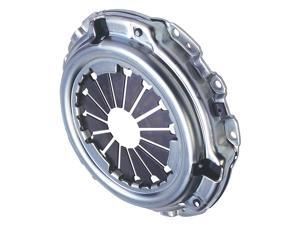 Exedy Racing Clutch KSB04 OEM Replacement Clutch Kit