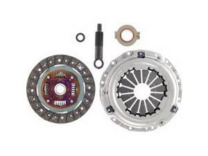 Exedy Racing Clutch KHC05 OEM Replacement Clutch Kit