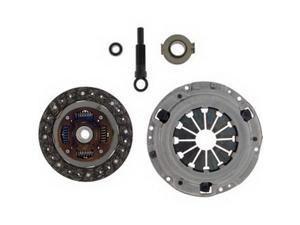 Exedy Racing Clutch KHC08 OEM Replacement Clutch Kit