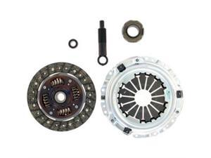 Exedy Racing Clutch 08800A Stage 1 Organic Clutch Kit