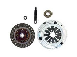 Exedy Racing Clutch 08801A Stage 1 Organic Clutch Kit