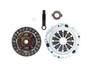 Exedy Racing Clutch 08806 Stage 1 Organic Clutch Kit