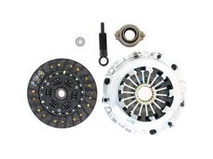Exedy Racing Clutch 15802 Stage 1 Organic Clutch Kit