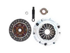 Exedy Racing Clutch 08805 Stage 1 Organic Clutch Kit