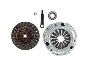 Exedy Racing Clutch 10809 Stage 1 Organic Clutch Kit