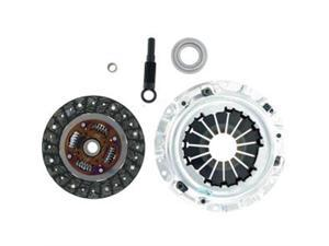 Exedy Racing Clutch 06805B Stage 1 Organic Clutch Kit