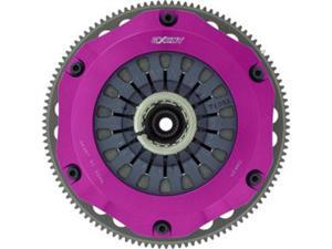 Exedy Racing Clutch MM023HBMC1 Carbon-R