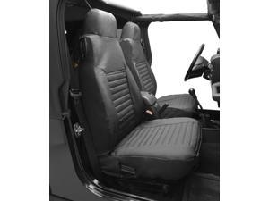 Bestop 29224-15 Seat Covers