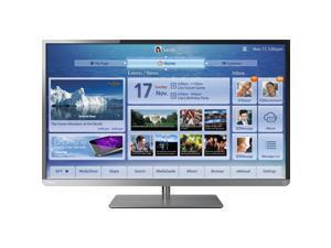 TOSHIBA  50L4300U 50 Inch Clearscan 1080p, 120HZ