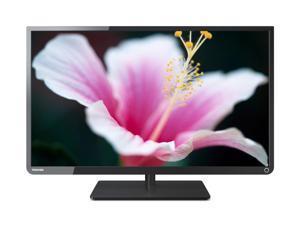 "TOSHIBA  32L1300U 32"" Class LED HDTV"