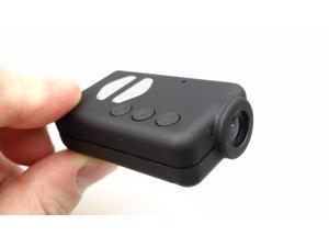 Mobius 1080P HD Action Camera