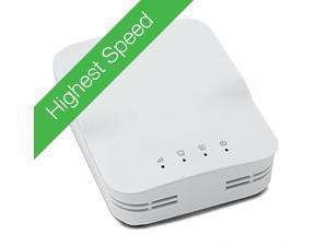 Open-Mesh OM2P-HS 802.11g/n 300mbps 802.3af  Access Point Version 2