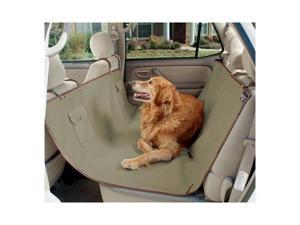 Solvit Products 62314 Hammock Pet Car Seat Cover