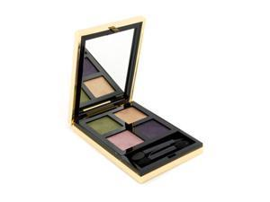 Pure Chromatics 4 Wet & Dry Eyeshadows - #06 5g/0.18oz