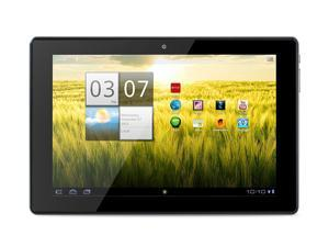Kocaso M M1070 10.1-Inch 8 GB Tablet