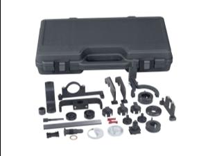 Ford Camshaft Master Kit