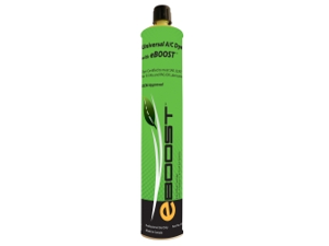 Universal A/C Dye with eBoost - 8 oz. Cartridge
