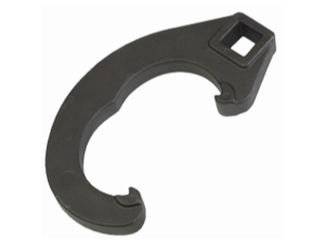 Tie Rod Adjusting Tool