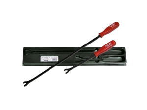 Vim Products/Tools 2-Piece Upholstery Tool Set - VIMV613