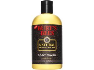 Men's Body Wash