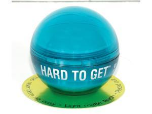 Bed Head Hard To Get Texturizing Paste 1.5 oz.