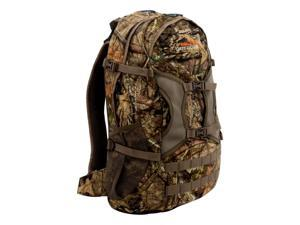 Alps Outdoorz Hunting Backpack Trail Blazer 2500 cu in Brown 9463500